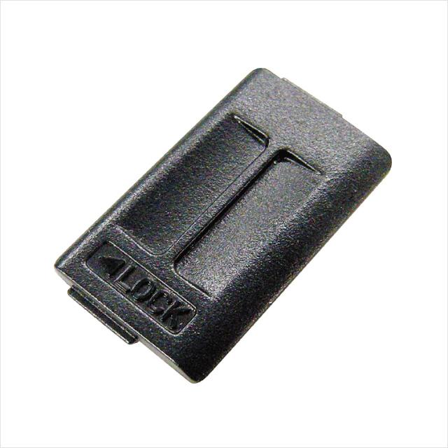 [FP0372G]電池フタストッパー