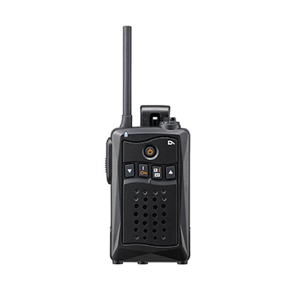 [DJ-CH3]特定小電力トランシーバー(交互通話・中継器対応)