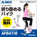 AFB4116