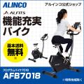 プログラムバイク7018/AFB7018