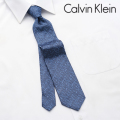 NEW!6/24入荷[カルバンクライン]CALVIN KLEIN ネクタイ CKJ-264