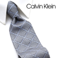 NEW!10/26入荷[カルバンクライン]CALVIN KLEIN ネクタイ CKJ-268