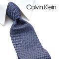 NEW!10/26入荷[カルバンクライン]CALVIN KLEIN ネクタイ CKJ-272