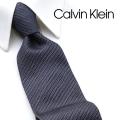 NEW!10/26入荷[カルバンクライン]CALVIN KLEIN ネクタイ CKJ-284
