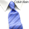 NEW!10/26入荷[カルバンクライン]CALVIN KLEIN ネクタイ CKJ-285