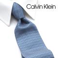 NEW!1/17入荷[カルバンクライン]CALVIN KLEIN ネクタイ CKJ-288