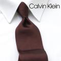 NEW!1/17入荷[カルバンクライン]CALVIN KLEIN ネクタイ CKJ-293