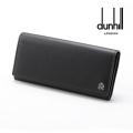 [ダンヒル]DUNHILL 長財布(小銭入れ付き) DH-067
