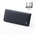 [ダンヒル]DUNHILL 長財布(小銭入れ付き) DH-068