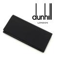 [ダンヒル]DUNHILL 長財布(小銭入れ付き) DH-080