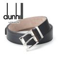 2018春夏モデル[ダンヒル] DUNHILL ベルト(ピンタイプ) DH-091