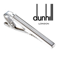 NEW!1/25入荷2019春夏モデル[ダンヒル]DUNHILL タイピン(タイバー ネクタイピン) DH-138