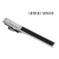 NEW!10/6入荷[ジョルジオ・アルマーニ]GIORGIO ARMANI タイピン(タイバー ネクタイピン) GA-080