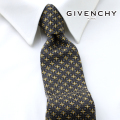 NEW!4/17入荷[ジバンシー]GIVENCHYネクタイ GVJ-367