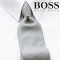 NEW!10/25入荷[ヒューゴボス]HUGO BOSS ネクタイ HBJ-096