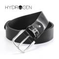 NEW!6/16入荷[ハイドロゲン]HYDROGEN ベルト(ピンタイプ) HY-004