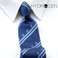 NEW!2/21入荷[ハイドロゲン]HYDROGEN ネクタイ HYJ-025