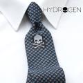 NEW!2/21入荷[ハイドロゲン]HYDROGEN ネクタイ HYJ-033