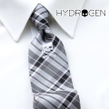 NEW!2/21入荷[ハイドロゲン]HYDROGEN ネクタイ HYJ-036