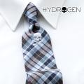 NEW!2/21入荷[ハイドロゲン]HYDROGEN ネクタイ HYJ-037