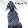 NEW!3/3入荷2020春夏モデル[ランバン]LANVIN ネクタイ LVJ-129