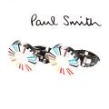 NEW!3/24再入荷2018春夏モデル[ポールスミス]PAUL SMITH カフス(カフスボタン カフリンクス) PS-482