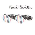 2018春夏モデル[ポールスミス]PAUL SMITH カフス(カフスボタン カフリンクス) PS-483