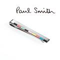 NEW!1/24再入荷2020春夏モデル[ポールスミス]PAUL SMITH タイピン PS-503【ゆうパケットのみ】