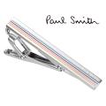 NEW!11/20入荷2020秋冬モデル[ポールスミス]PAUL SMITH タイピン PS-675【ゆうパケットのみ】