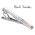 NEW!11/20入荷2020秋冬モデル[ポールスミス]PAUL SMITH タイピン PS-676【ゆうパケットのみ】