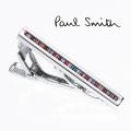 NEW!3/24入荷2021春夏モデル[ポールスミス]PAUL SMITH タイピン(タイバー ネクタイピン) PS-698【ゆうパケットのみ】