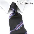 NEW!9/1入荷[ポールスミス]PAUL SMITHネクタイ PSJ-661