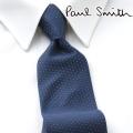 NEW!9/1入荷[ポールスミス]PAUL SMITHネクタイ PSJ-680