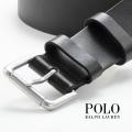 [ラルフローレン]POLO RALPH LAUREN ベルト(ピンタイプ) RL-336