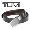 NEW!10/18入荷[トゥミ]TUMI リバーシブルベルト(トップタイプ) TM-325