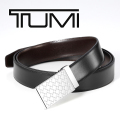 NEW!10/18入荷[トゥミ]TUMI リバーシブルベルト(トップタイプ) TM-326