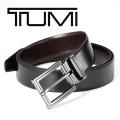 NEW!10/18入荷[トゥミ]TUMI リバーシブルベルト(ピンタイプ) TM-327