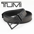 NEW!3/4入荷[トゥミ]TUMI ベルト(ピンタイプ) TM-333