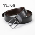 NEW!10/6入荷[トゥミ]TUMI リバーシブルベルト(ピンタイプ) TM-335