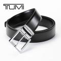 NEW!10/6入荷[トゥミ]TUMI ベルト(ピンタイプ) TM-336