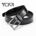 NEW!10/6入荷[トゥミ]TUMI ベルト(ピンタイプ) TM-337