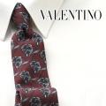 NEW!10/4入荷[ヴァレンチノ]VALENTINO ネクタイ VAJ-049