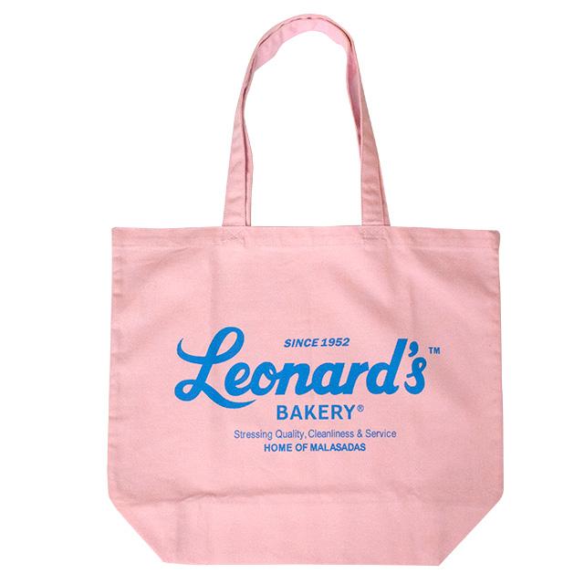 LeonardsTotePinkL01.jpg