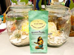 【Hawaiian Paradise Coffee】 ハワイアンパラダイスコーヒー シュガークッキー フレーバー198g