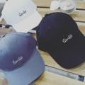 【Smile】Smile CAP