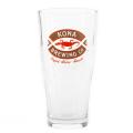 KONABEER グラス