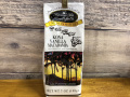 【Hawaiian Isles Kona Coffee 】ハワイアンアイルズコナコーヒー バニラマカダミアナッツ 198g (10%コナブレンド)