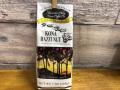 【Hawaiian Isles Kona Coffee 】ハワイアンアイルズコナコーヒー コナヘーゼルナッツ 198g (10%コナブレンド)