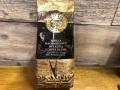 【ROYAL KONA】ロイヤルコナコーヒー バニラマカダミアナッツ 227g(10%コナブレンド)