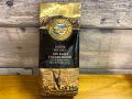【ROYAL KONA】ロイヤルコナコーヒー トーステッドココナッツ 227g (10%コナブレンド)